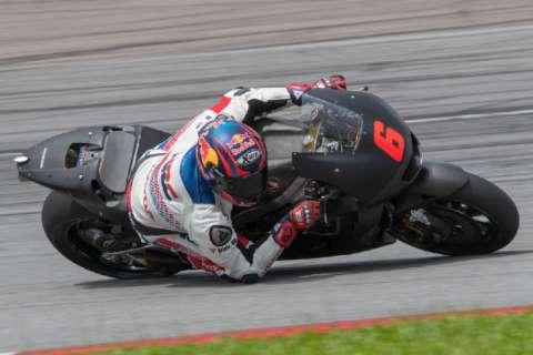 MOTO GP TESTS 2019 Stefan-bradl-sepang-test-motogp-2018