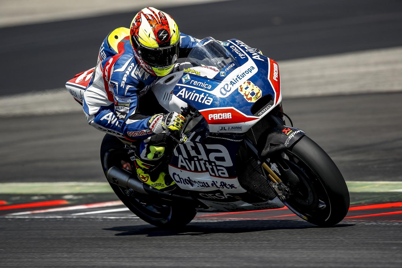 gp moto aout 2016