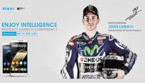 MotoGP - Actualités - Motorsport.com
