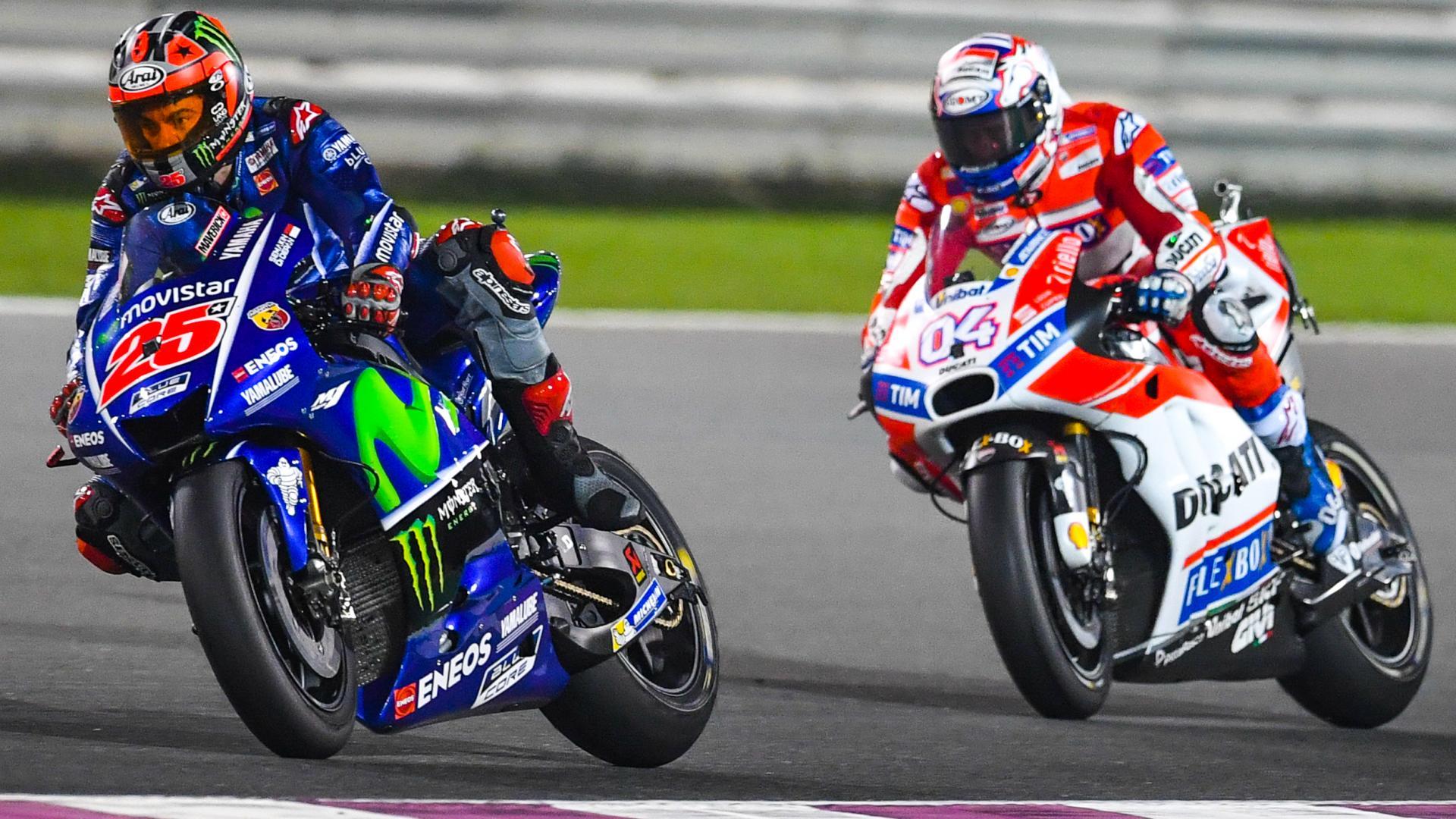 MOTO GP 2019 COMPÉTITIONS - Page 3 04-andrea-dovizioso-ita-25-maverick-vinales-esplg5_5954.topcontent_fullhd