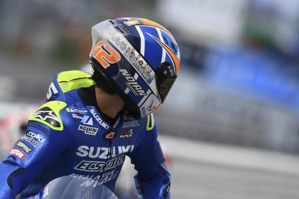 MOTO GP 2019 COMPÉTITIONS - Page 3 Alex-rins-misano-look-motogp-2018-1024x683