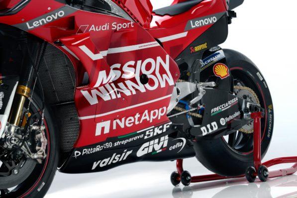 MOTO GP 2019 COMPÉTITIONS - Page 4 Ducati-gp19-carenage-presentation-597x398