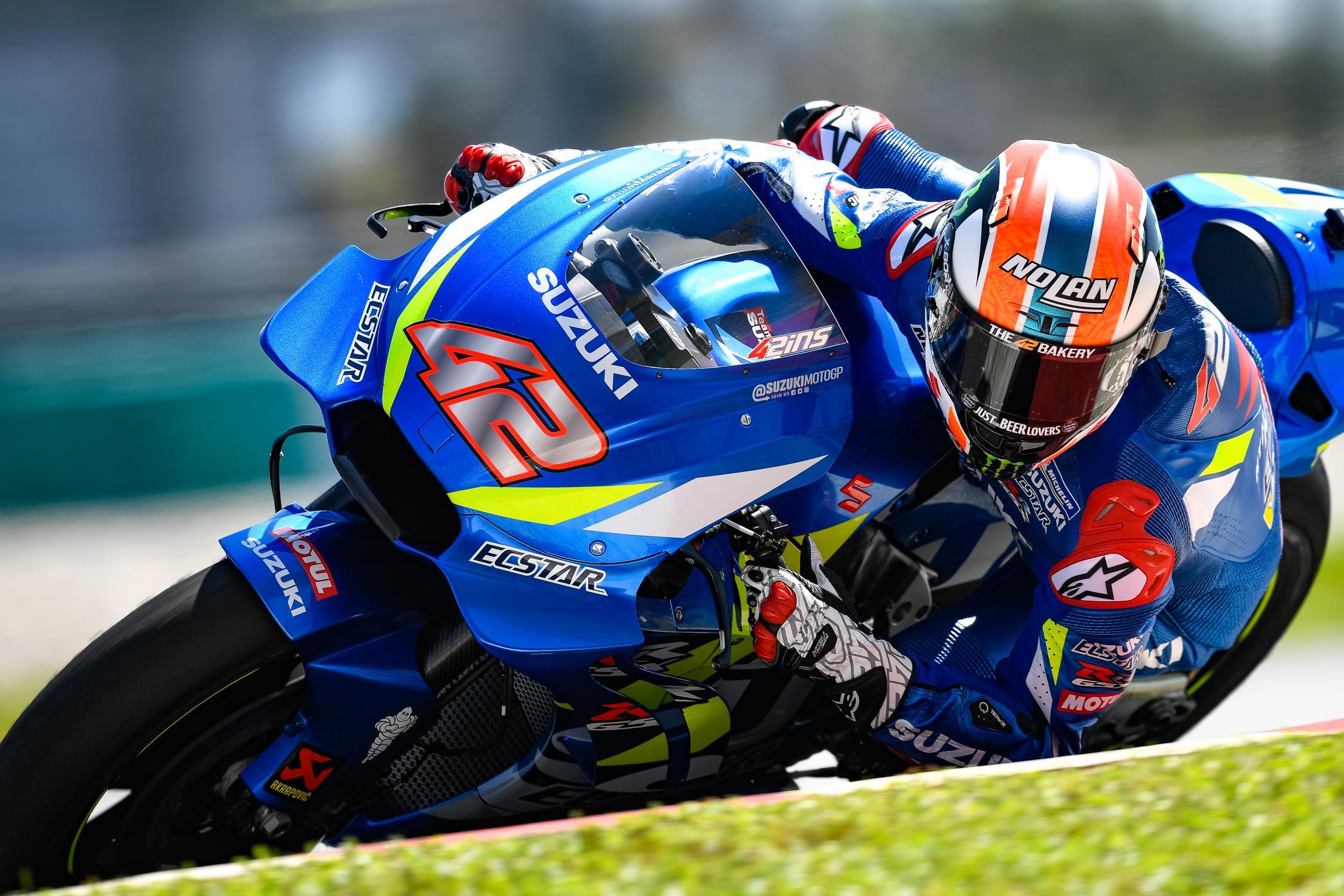 MOTO GP TESTS 2019 - Page 2 Alex-rins-sepang-test-j1-motogp-2019
