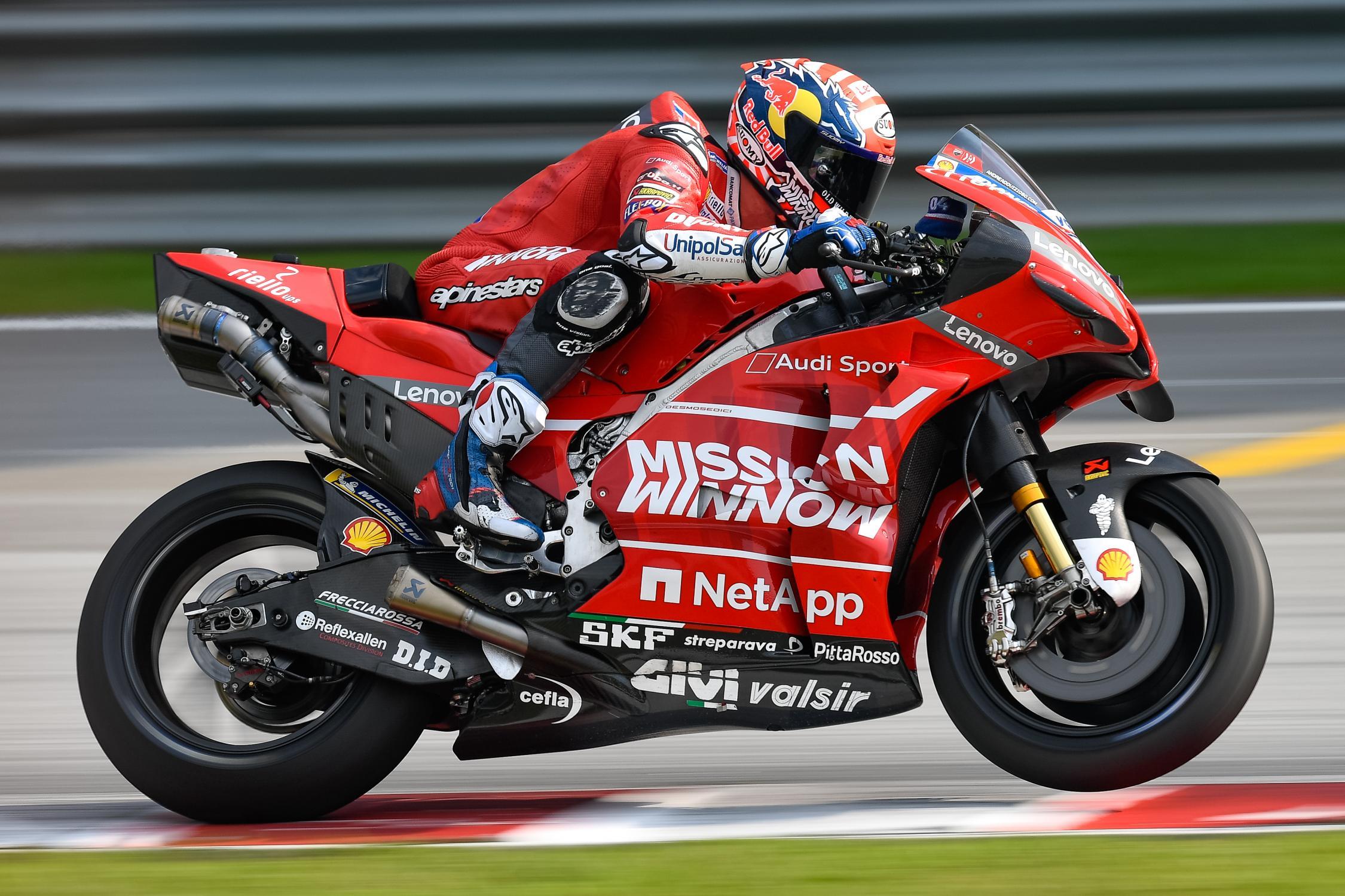 MOTO GP TESTS 2019 - Page 2 Andrea-dovizioso-sepang-test-j1-motogp-2019