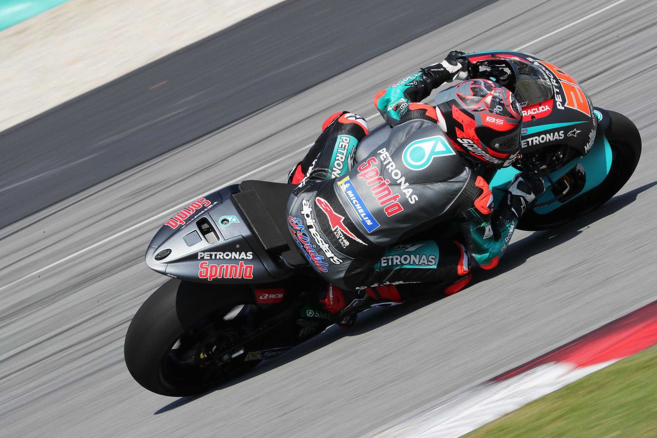MOTO GP TESTS 2019 - Page 2 Fabio-quartararo-sepang-test-motogp-2019