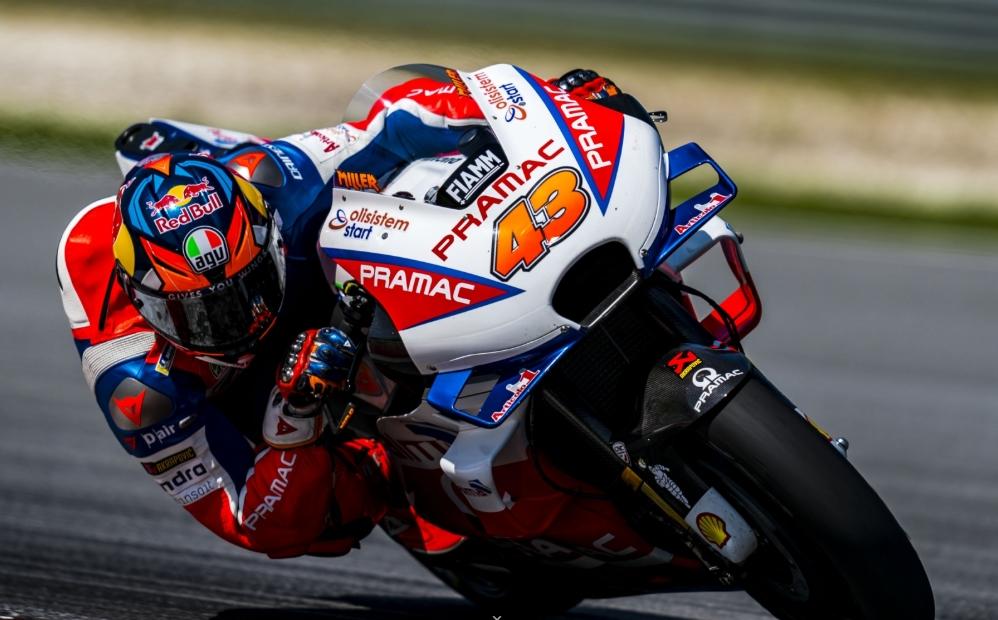 MOTO GP TESTS 2019 - Page 2 Jack-miller-sepang-test-motogp-j1-2019