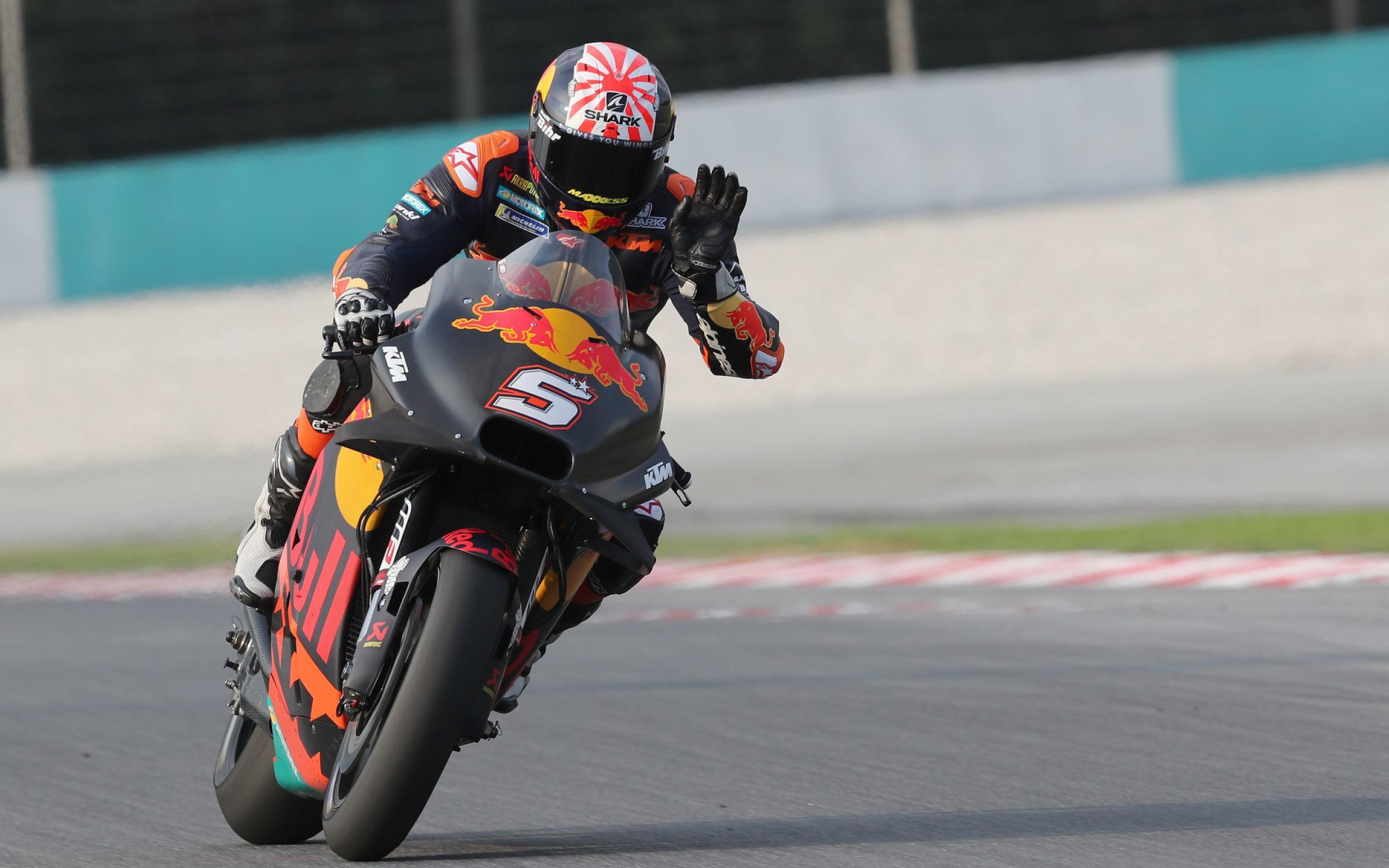 MOTO GP TESTS 2019 - Page 3 Johann-zarco-sepang-test-motogp-j2-2019