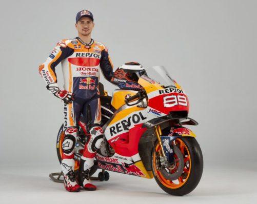 MOTO GP 2019 COMPÉTITIONS - Page 4 Jorge-lorenzo-presentation-motogp-2019-repsol-honda-501x398