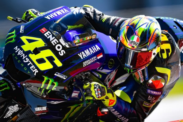 MOTO GP TESTS 2019 - Page 2 Valentino-rossi-sepang-test-motogp-j1-2019-2-597x398