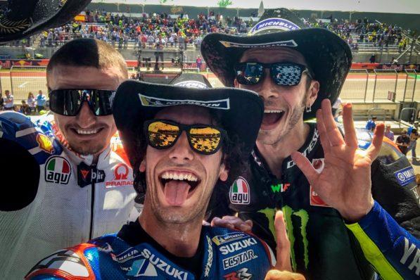 MotoGP - États-Unis - Circuit des Amériques, Austin-14 Avril 2019 - Page 2 Rins-rossi-miller-austin-motogp-2019-podium-597x398