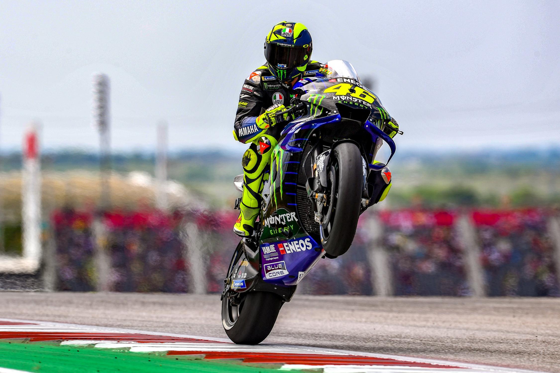 MotoGP - États-Unis - Circuit des Amériques, Austin-14 Avril 2019 - Page 2 Valentino-rossi-austin-motogp-2019-j2