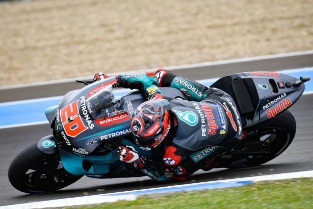 MOTO GP Grand Prix d'Espagne – Jerez  5 mai 2019  20-fabio-quartararo_dsc5976.gallery_full_top_sm