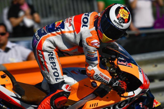MOTO GP Grand Prix d'Espagne – Jerez  5 mai 2019  99-jorge-lorenzo-esp_dsc0001.gallery_full_top_sm