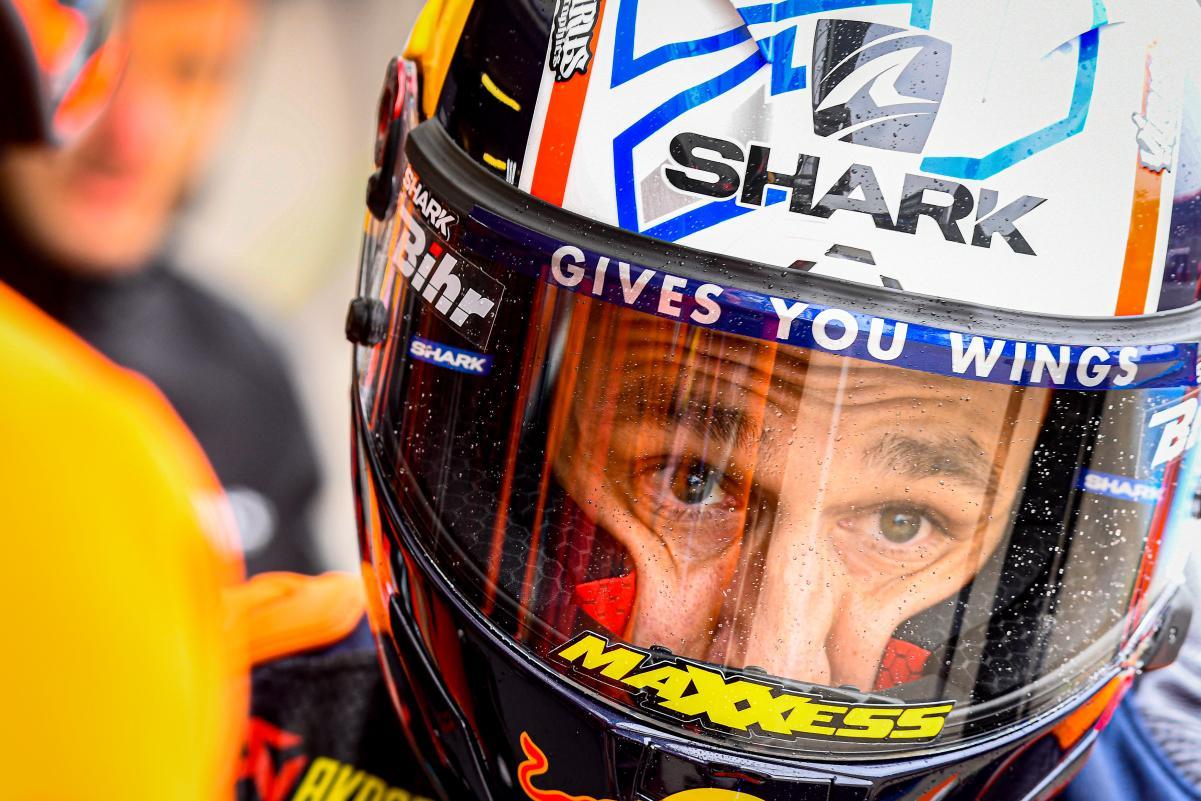 MOTO GP -GRAND PRIX DE FRANCE DU 17 AU 19 MAI 2019 - Page 3 Johann-zarco-le-mans-motogp-2019-casque