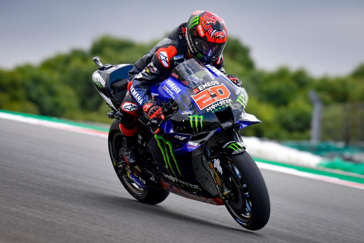 MOTO Grand Prix 888 du Portugal 2021 - Page 2 Fabio-quartararo-portimao-motogp-2021-1