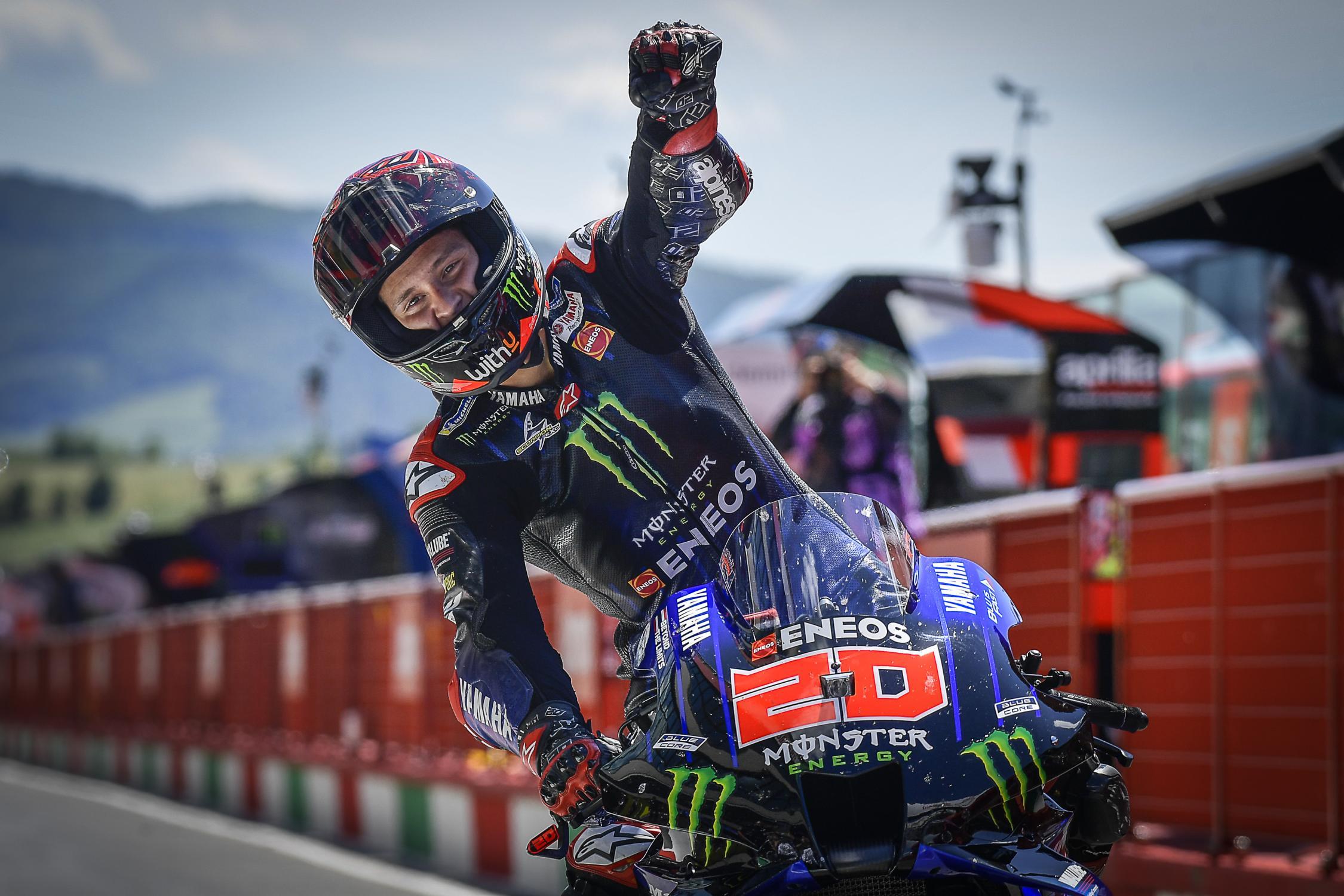 MOTO GRAND PRIX D' ITALIE - Page 2 Fabio-quartararo-mugello-motogp-2021-victoire-2