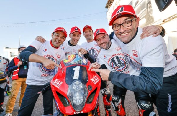 """RTL right this moment – Moto: """"The human journey"""", the gasoline of SERT"""